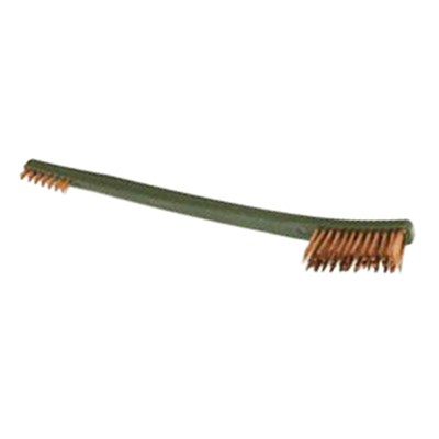 Borste CED Utility Brush (phosphor)