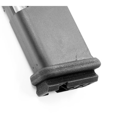 MantisX Training System Magazine Floor Plate, Glock